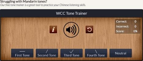 mandarin_wcc-trainer