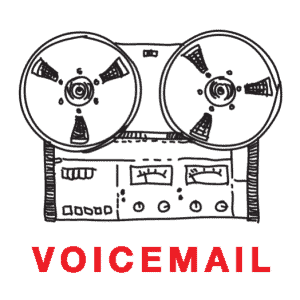 written chinese voicemail-graphic