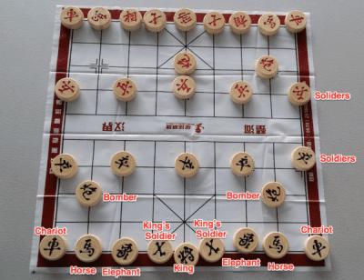chinese checkers2.jpg