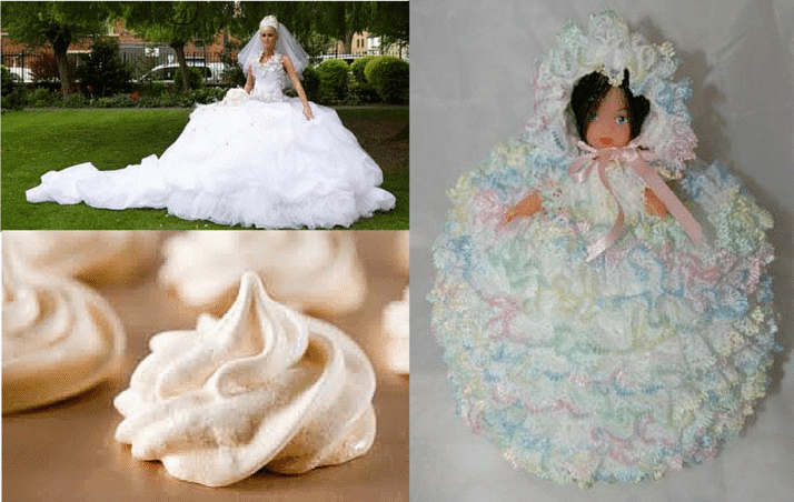 Meringue Dresses.png